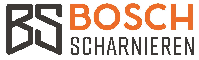 Logo_Bosch_Scharnieren_RGB-copy.png